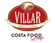 logo_villar_costafood_group_2019-1