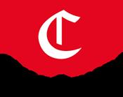 Logo Casademont